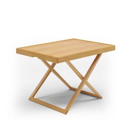 Mogens Koch Folding Table